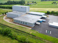 Stauff und Voswinkel legen Logistik und Vertrieb zusammen