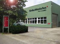 Erweiterte Kernkompetenzen: Industrieofenhersteller StrikoWestofen eröffnet eine neue Business Unit zur Wärmebehandlung.