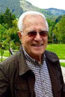 Joseph Koch, Mitbegründer und langjähriger geschäftsführender Gesellschafter der StrikoWestofen Group (Gummersbach) (Bild: Privat)
