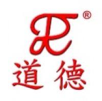 TOA DR Enterprice Co., Ltd. LOGO