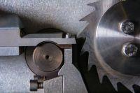 E-Mail im Maschinenbau