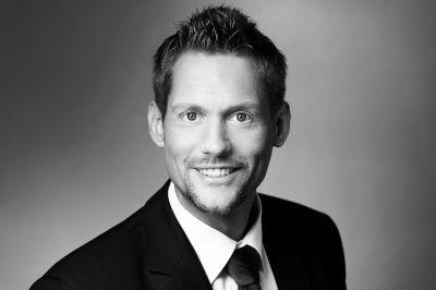 Dirk Stöcker Chief Executive Officer avipool GmbH