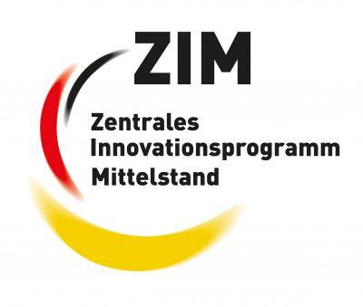 ZIM Zuschuss, Innovationsförderung KMU, Corona Hilfe, BMWI, AIF, Zentrales Innovationsprogramm