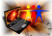 Ar-Domains: Secura GmbH kann com.ar-Domains überwachen und in der Sekunde der Löschung wiederregistrieren