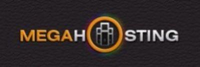 Der günstigste Webhoster: Megahosting24.com