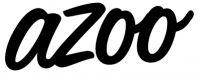 azoo - die All-in-One-Shoplösung für DIY- & Handmade-Händler