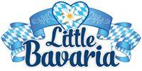 Bayerische Geschenkideen jetzt auf Little-Bavaria.de
