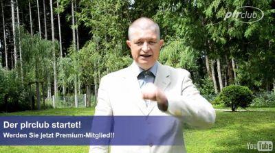 Bewegung im Online-Markt PLR-Produkte kommen nach Deutschland