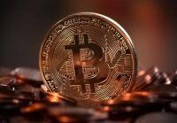 Mit Bitcoin online bezahlen