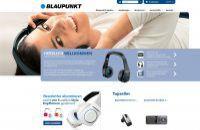 www.blaupunkt-store.de