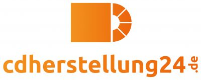 Bewährtes Logo des Bochumer Startups