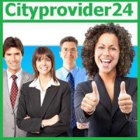 www.Cityprovider24.de