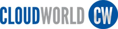Cloudworld Logo