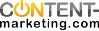 www.content-marketing.com