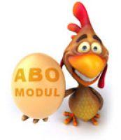 ABO Modul für xtcModified und Gambio und andere xt commerce basierende Online Shops