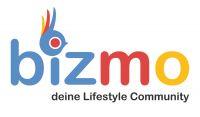 Logo der globalen Lifestyle Community