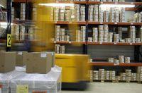 Das Einmaleins der Versandverpackung