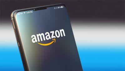 Das Prime-Abo als Motor für die Amazon-Wachstumsgeschichte