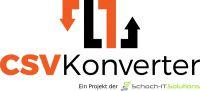 Der CSV-Konverter hilft beim Umzug von Dawanda und/oder Etsy zu productswithlove.de