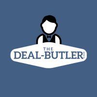 Der Deal-Butler – Angebote zu Tiefstpreisen aus der ganzen Welt