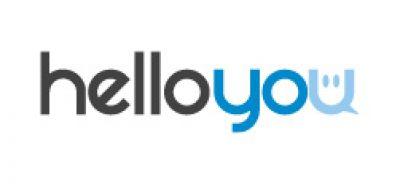 Hello You GmbH / Co Reach 2017