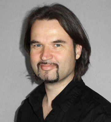 Henry Landmann Geschäftsführer von Dropshipping World