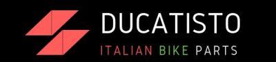 ducatisto logo