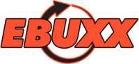 EBUXX.de – Hochwertige Online Marketing Kurse zum fairsten Preis