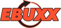 EBUXX - Online Marketing Kurse