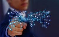 Eine neue Qualität des Webhostings – speziell für Reseller