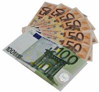 Geld verdienen Finanz-Newsportal.de
