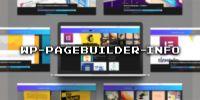 www.wp-pagebuilder-info.de - Mehr Elementor geht nicht.