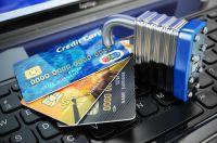 Austreme spürt verdächtige Webseiten auf und soll das Risiko für Banken und Kreditkartenanbieter senken. Foto: Firma