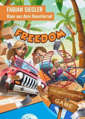 """""""FREEDOM"""" von Fabian Siegler"""