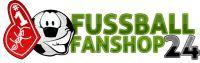 fussball-fanshop-24.de