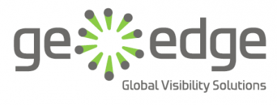 GeoEdge - Global Visibility Solutions