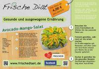 Frische Diät liefert gesunde und ausgewogene Ernährung. Jetzt 10 € Gutschrift bei der ersten Bestellung sichern.