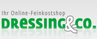 Firmenlogo Dressing-und-Co.de