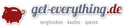 Get-everything.de – vergleichen, kaufen, sparen