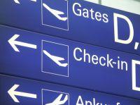 Auf bailaho-fly.de können günstige Flüge ausgesucht und sofort online gebucht werden.
