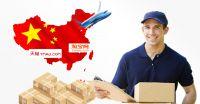 Yoybuy - Ihr direkter Link zum Einkaufen in China