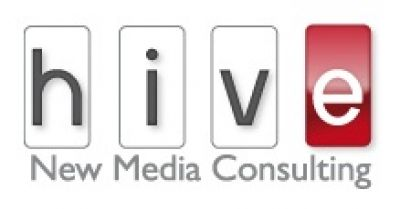 hive New Media Consulting