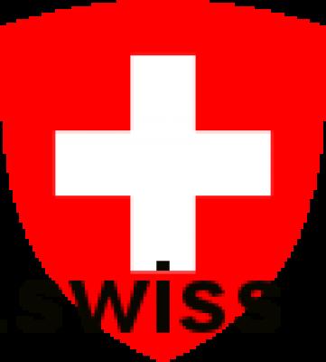 Swiss-Domains: Eine der 1900 neuen Domains