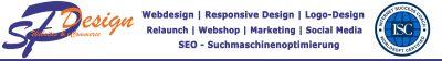 SP-Design: Websites & eCommerce - zertifizierter Internet Success Coach