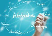 Internetagentur webpow Lindau, Bodensee