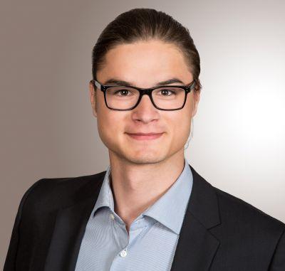 Fabian Kunzke, AIOps & ITOM Lead der iTSM Group