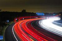LiMa – Hoch vorqualifizierter Traffic, ab 1 Cent! Revolution durch künstliche Intelligenz oder Bluff?