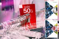 Hampleton Digital Marketing und E-Commerce M&A Reports sehen völlige Neugewichtung des Deal-Mixes