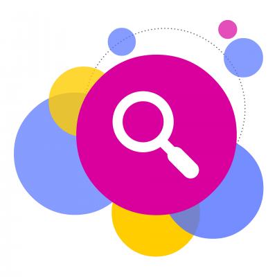Mit dem Suchmaschinen Booster von seo-flatrate.de endlich auf Erfolgskurs