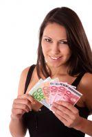 Geld mit Bannersbroker im Internet serös verdienen